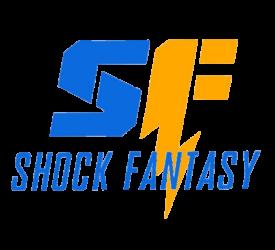 Shock Fantasy